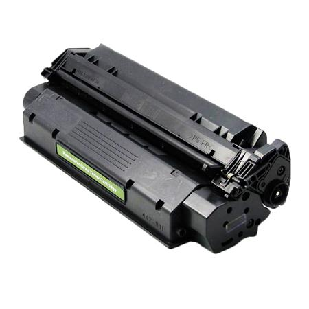 Compatible Black HP 15XX Extra High Yield Toner Cartridge (Replaces HP C7115XX)