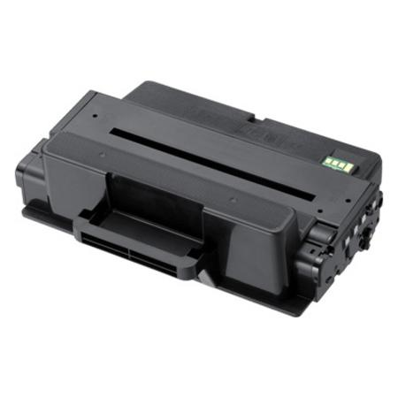Compatible Black Samsung MLT-D205E Extra High Yield Toner Cartridge