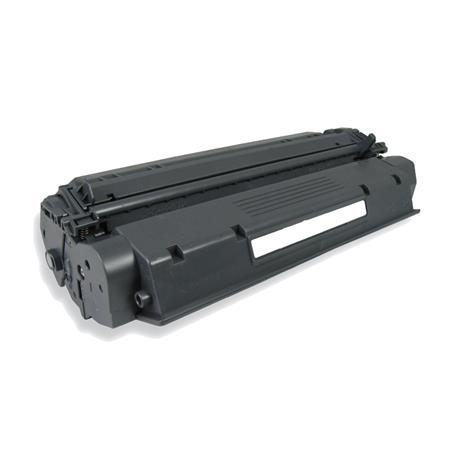 Compatible Black HP 24A Standard Yield Toner Cartridge (Replaces HP Q2624A)