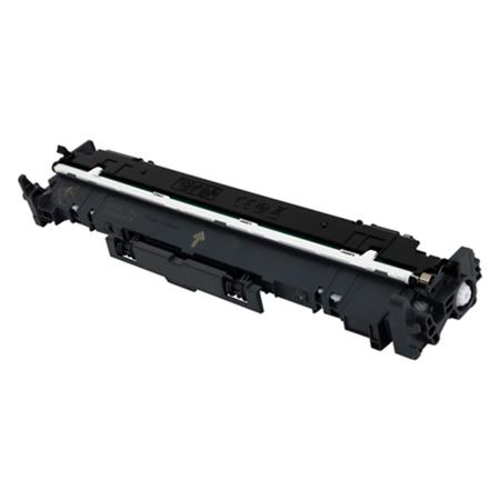 HP 19A (CF219A) Black Remanufactured Imaging Drum Unit
