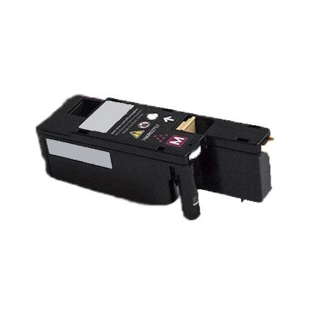 Xerox 106R02757 Magenta Remanufactured Toner Cartridge