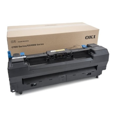 OKI 45531112 Original Fuser Unit