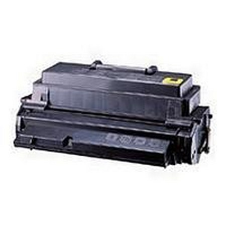 Samsung ML-6060 Black Remanufactured Micr Toner Cartridge