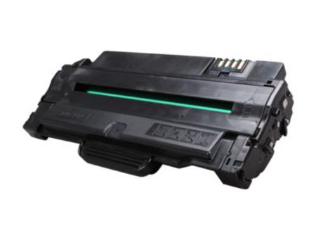 Samsung MLT-D105L  Black Remanufactured Laser Toner Cartridge