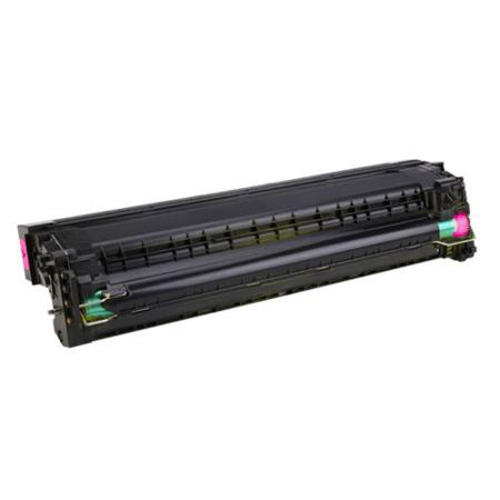 OKI 42918102 Magenta Remanufactured Drum Unit
