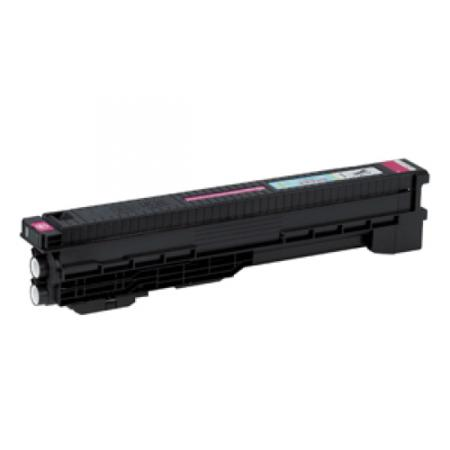 Compatible Magenta Canon GPR-21M Toner Cartridge (Replaces Canon 0260B001AA)