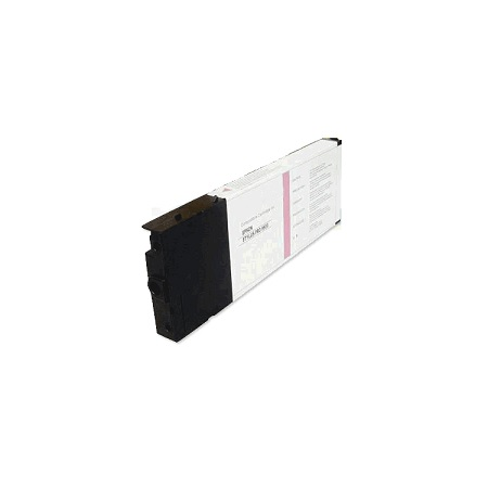 Epson T544600 (T5446) Light Magenta Remanufactured Ink Cartridge