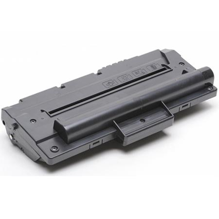 Compatible Black Samsung SCX-D4200A Toner Cartridge