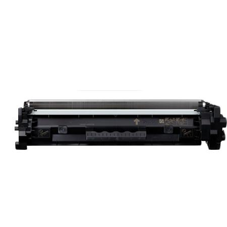 Compatible Black Canon 047BK Toner Cartridge (Replaces Canon 2164C001AA)