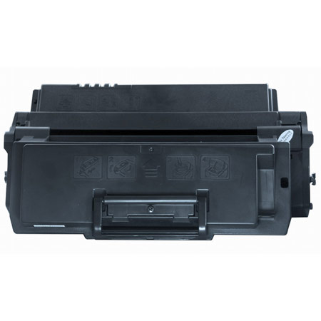 Compatible Black Samsung ML-2150D8 Toner Cartridge