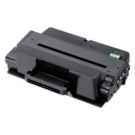 Compatible Black Samsung MLT-D205L High Yield Toner Cartridge