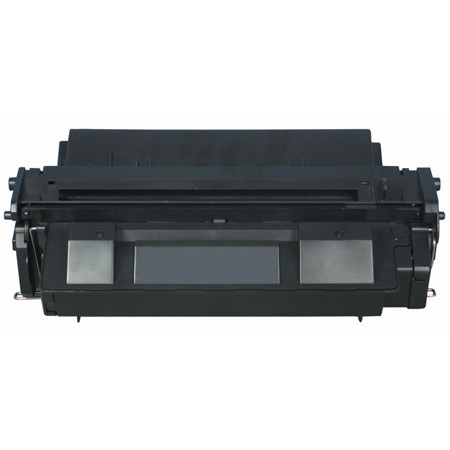 Canon L50 Remanufactured Black Toner Cartridge