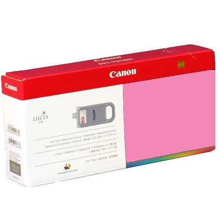 Canon PFI-306PM Original Photo Magenta Ink Cartridge