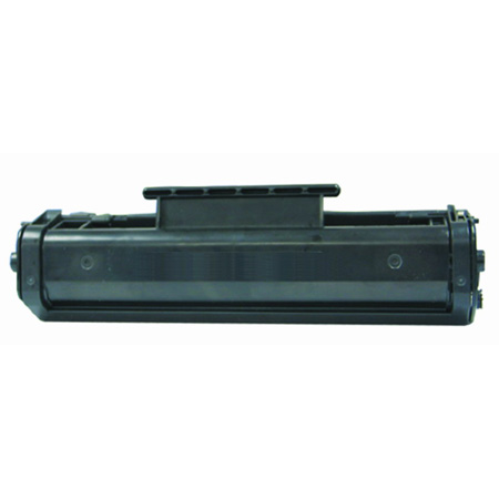 HP LaserJet 92A (C4092A) Black Remanufactured Print Cartridge (Full Code C4092A)