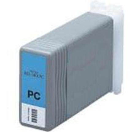 Canon BCI-1401PC Photo Cyan Compatible Ink Cartridge