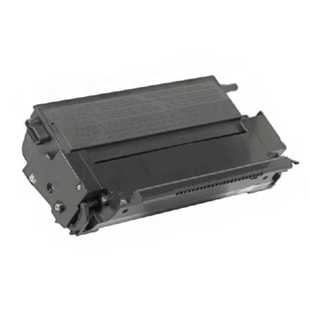 Compatible Black Ricoh 430222/Type 1135 Toner Cartridge