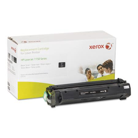 Xerox Premium Replacement Black High Capacity Toner Cartridge for HP 24X (Q2624X)