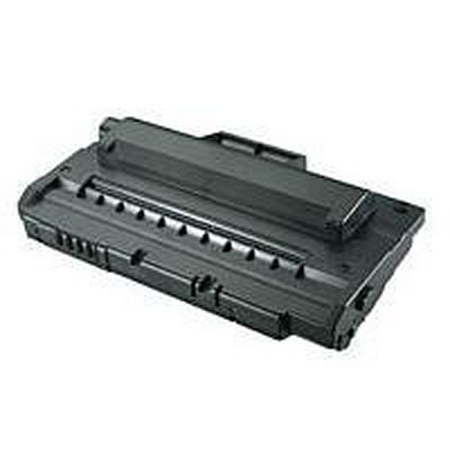Samsung ML-2250D5 Black Remanufactured Micr Toner Cartridge