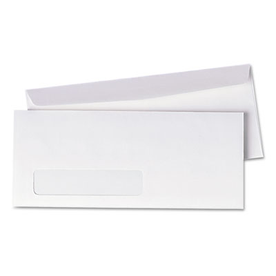 Quality Park Woven Business Envelope