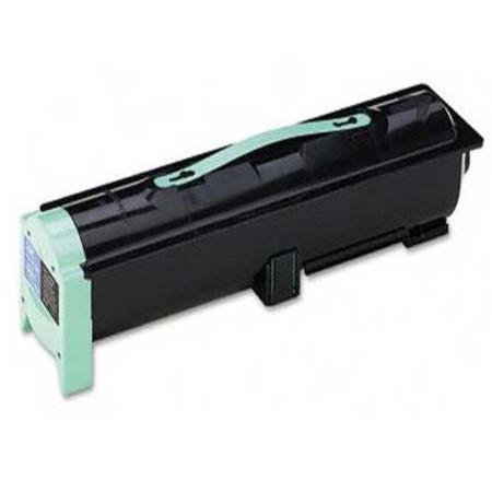 IBM 75P6877 Black Remanufactured Laser Toner Cartridge