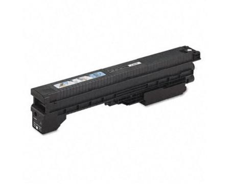 Compatible Black Canon GPR-21BK Toner Cartridge (Replaces Canon 0262B001AA)