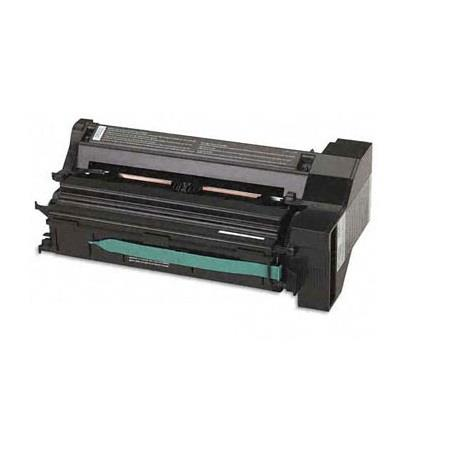 IBM 39V0937 Magenta Original High Yield Return Program Laser Toner Cartridge