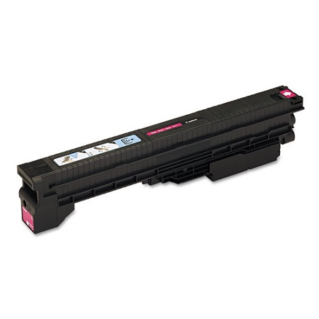 Canon GPR-20 Original Magenta Toner Cartridge for Canon (1067B001AA)