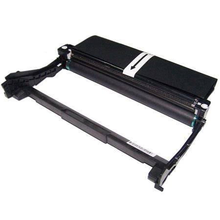 Xerox 101R00474 Black Remanufactured Drum Unit