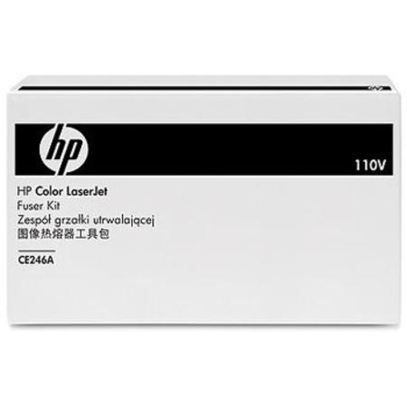 HP CE246A Original Fuser Unit