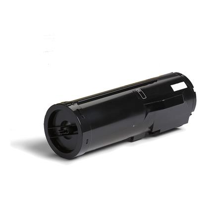 Xerox 106R03580 Black Remanufactured Standard Capacity Toner Cartridge