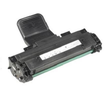 Dell 310-7660 Black High Capacity Remanufactured Toner