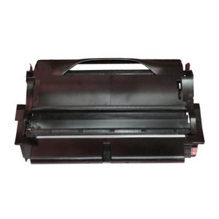 Compatible Black IBM 75P6052 Micr Infoprint Toner Cartridge