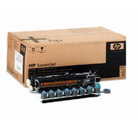 HP C9153A Original Maintenance Kit(220V)