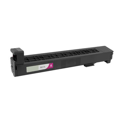 HP 827A Magenta Remanufactured Toner Cartridge (CF303A)