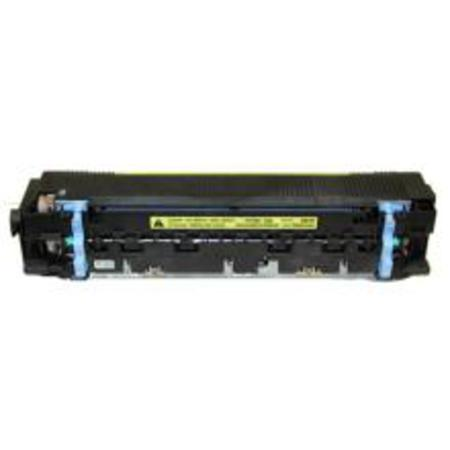 HP RG5-4447 Remanufactured Fuser Kit