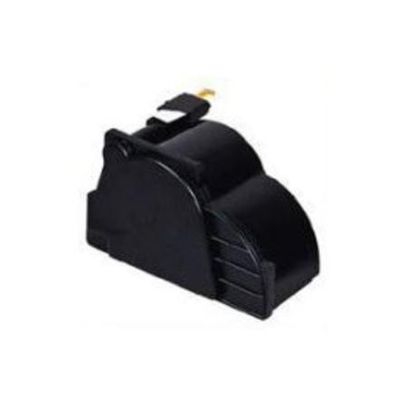Compatible Black Ricoh 1170186 Toner Cartridge