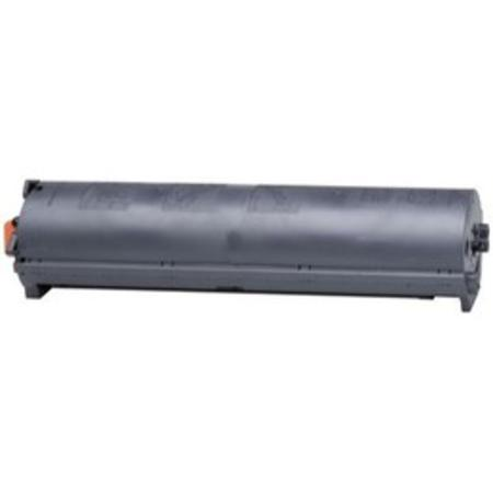 Lexmark 1361210 Remanufactured Black Toner Cartridge