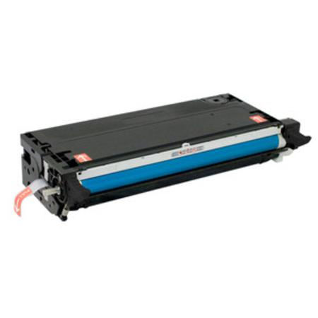 Dell 310-8092 Black High Capacity Remanufactured Toner