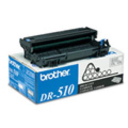 Brother DR510 Original Drum Unit