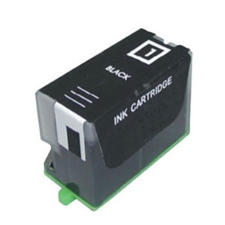 Sharp AJ-T20B Compatible Ink Cartridge