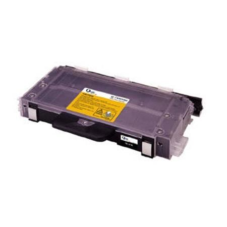 Xerox 016165600 Black High Capacity Remanufactured Toner Cartridge MS