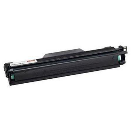 Lexmark 69G8257 Remanufactured Photoconductor Unit