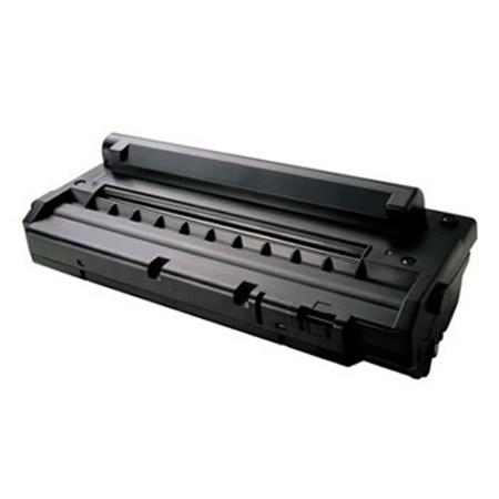 Samsung SF-D560RA Remanufactured Black Toner Cartridge