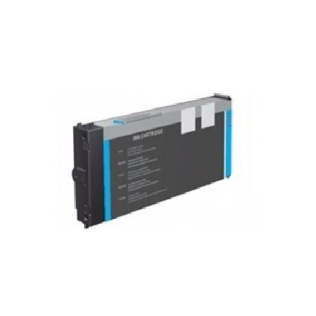 Compatible Cyan Epson T477 Ink Cartridge (Replaces Epson T477011)