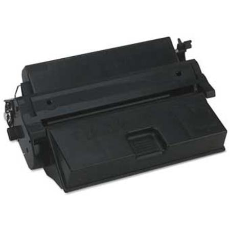 Xerox 113R95 Black Remanufactured Toner Cartridge (113R00095)