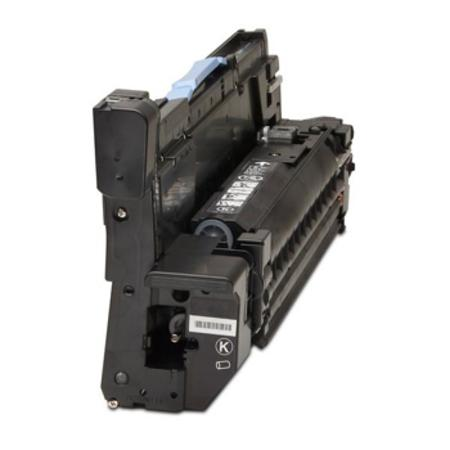 HP CB384A Black Remanufactured Imaging Drum