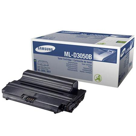 Samsung ML-3560DB Original Black Toner Cartridge