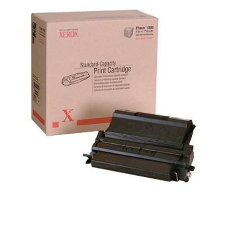 Xerox 113R00627 Black Original Toner Cartridge