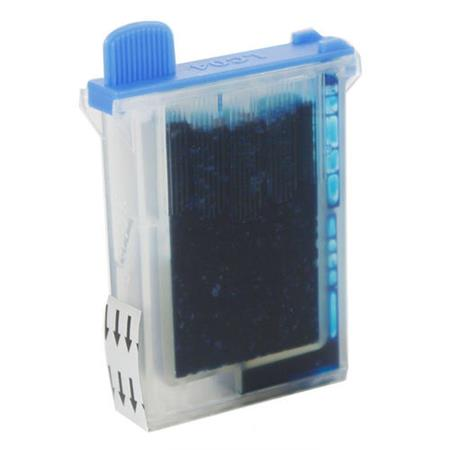 Compatible Cyan Brother LC04C Ink Cartridge