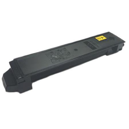 Compatible Black Kyocera TK-8117K Toner Cartridge